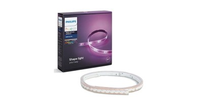 philips light strips