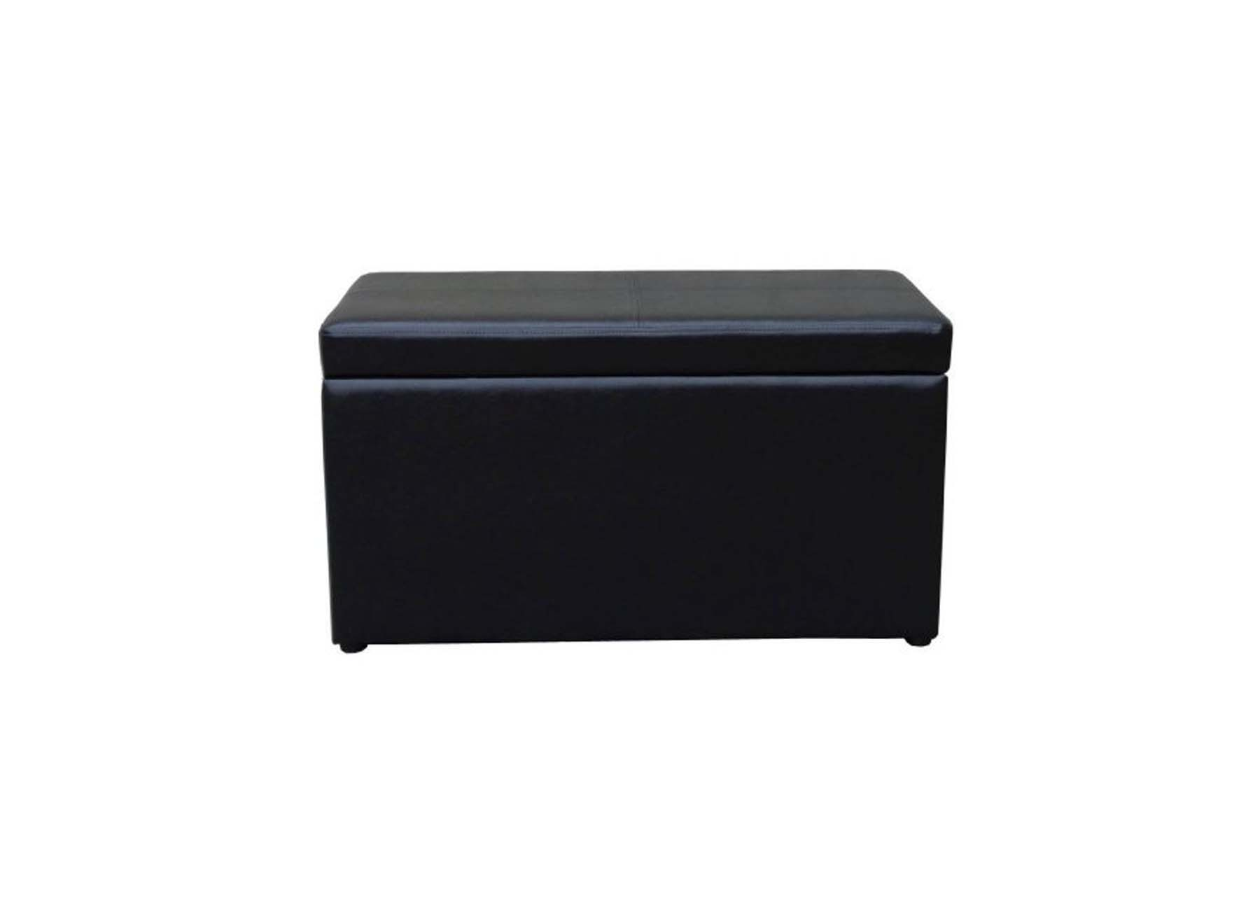 Better Homes and Gardens 30 Inch Hinged Storage Ottoman for $24.00 at Walmart  sc 1 st  The Best Deals Club & Better Homes and Gardens 30 Inch Hinged Storage Ottoman for $24.00 ...
