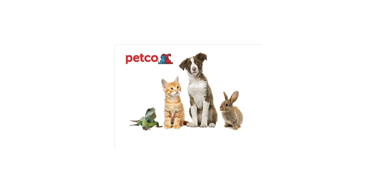 FREE Wild Frontier Dog Food for Pals Rewards Member at Petco valid thru 7/22/18