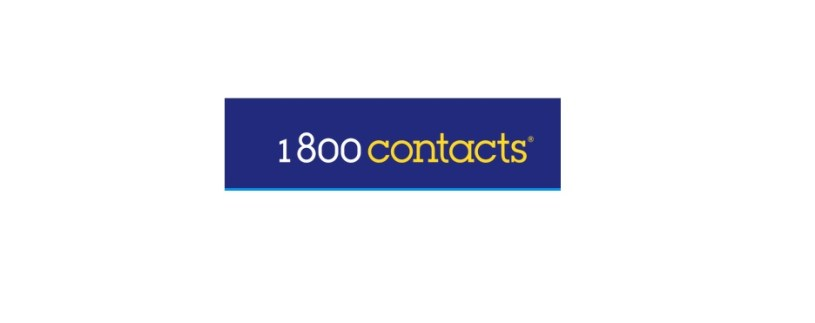1800contacts