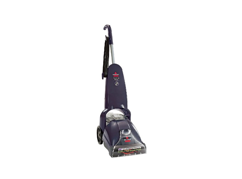 BISSELL PowerLifter PowerBrush Upright Carpet Cleaner and Shampooer (1622)