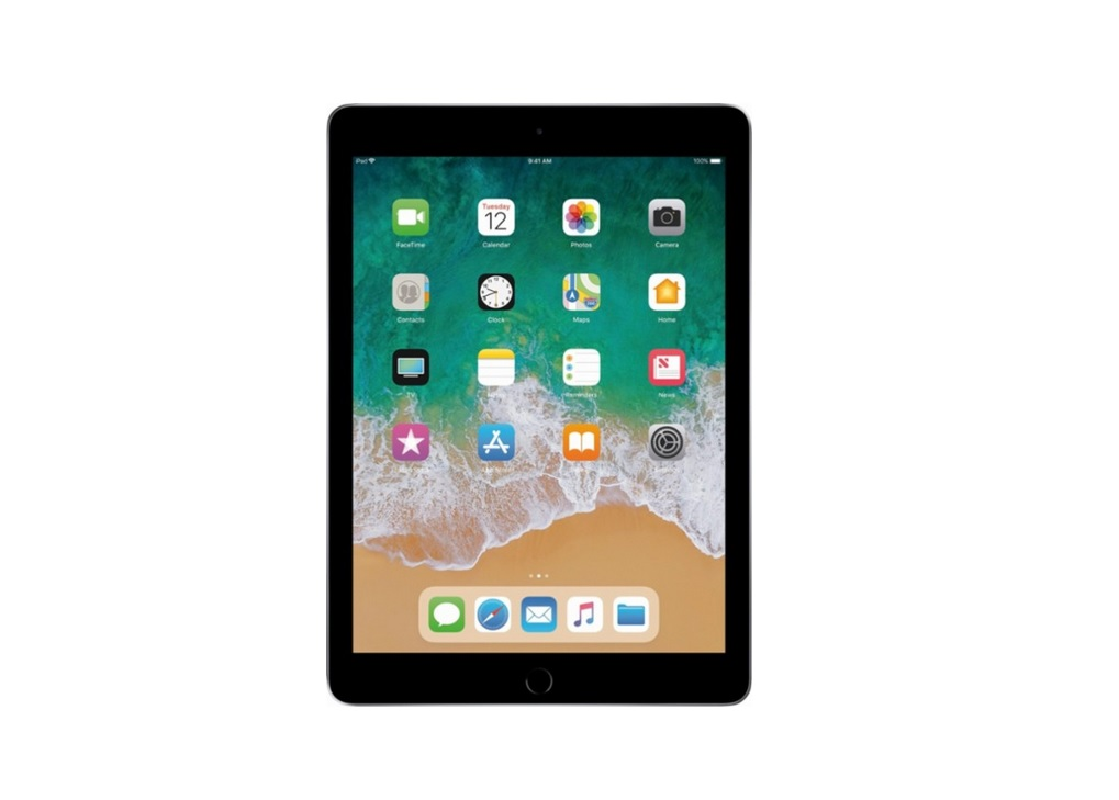 "32GB 9.7""Apple iPad with WiFi for $259.99 at Best Buy"