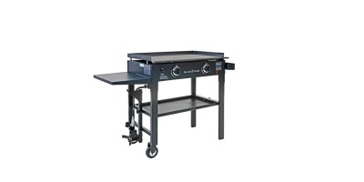 Blackstone 28 Griddle Cooking Station