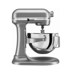 Best Buy Kitchen Aid Blanco Faucet Kitchenaid Kv25g0xsl Professional 500 Series Stand Mixer For 199 99 At