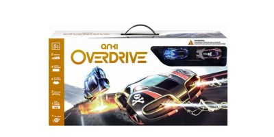 Anki – Overdrive starter kit – Multi