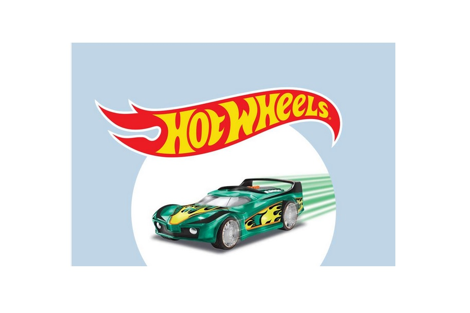 FREE Hot Wheels Car at Target on June 16th Hot Wheels 50th Anniversary Event