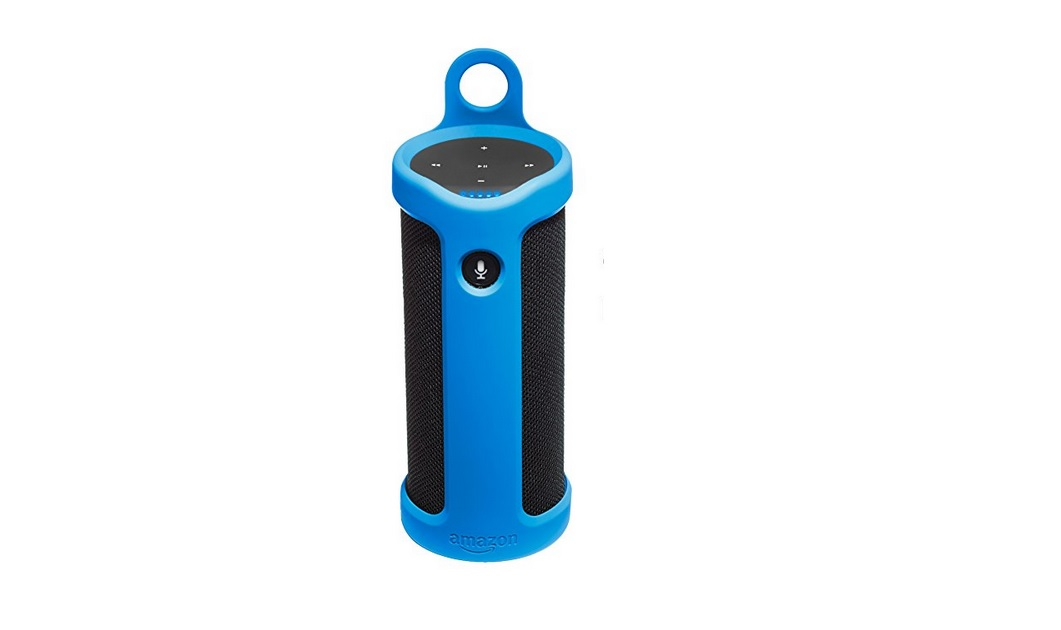 Amazon Tap Sling Cover for $4.99 at Amazon (Add-on Item)