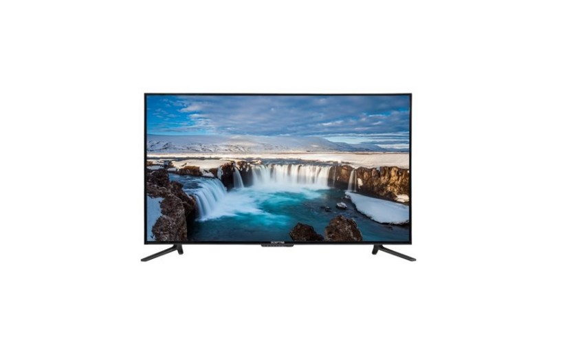 Spectre 4k LED 55inch TV