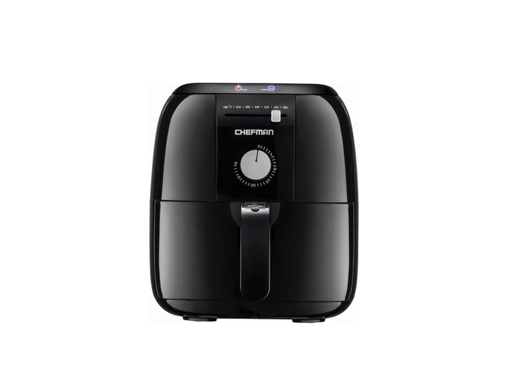 Chefman Express Air Fryer