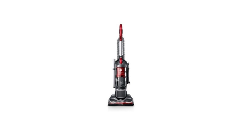 Dirt Devil Endura Max Upright Vacuum