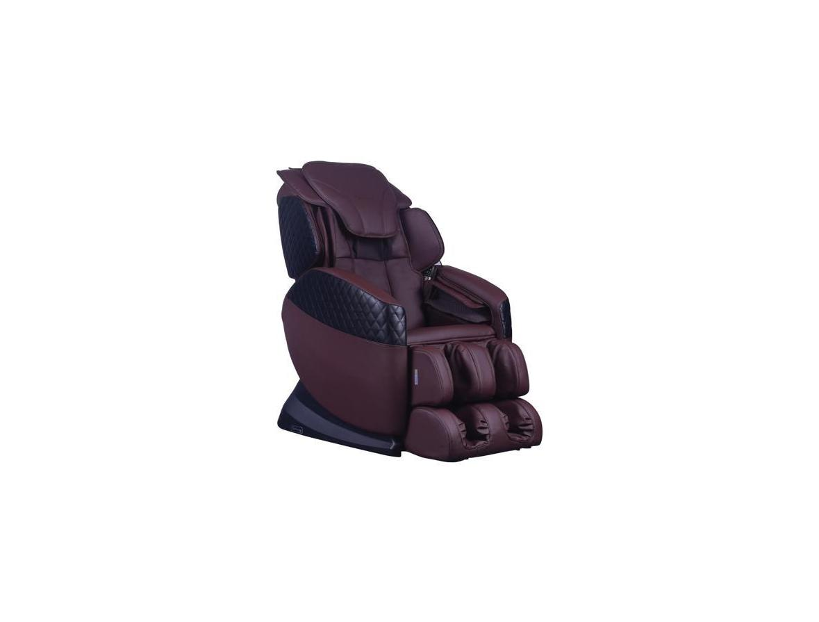 Osaki EC-555 Full Body Massage Chair for $MAP at Newegg