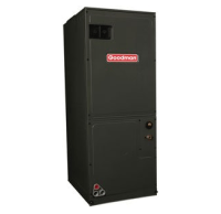 20 Best Gas & Electric Furnace Reviews (Updated 2018)