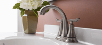 13 BEST Bathroom Faucets Reviews (Updated 2019)