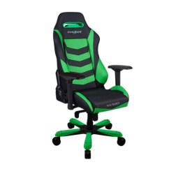How Much Is A Good Gaming Chair The Empty Best 2019 Chairs Reviewed Updated Now You Can Decide For Yourself Important Role Plays Pun Intended Main Aim To Improve Your Overall Playing Experience