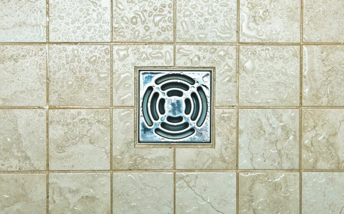 Best Shower Drain Hair Catcher: Our Top 10 Selection