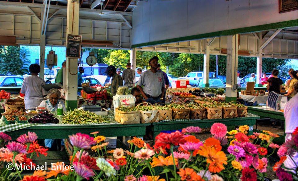 Fresh Market Aiken Sc