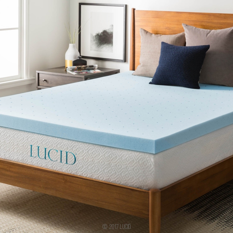 Tempurpedic Mattress Covers