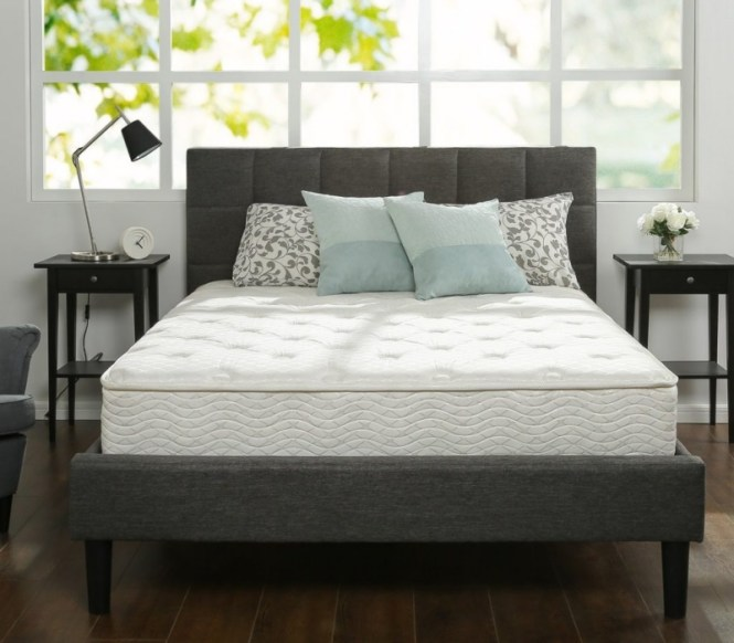 When Do You Need A New Mattress The Best