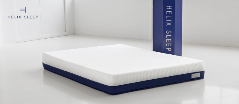 Top 5 Best Mattress for Platform Bed Reviews Ultimate