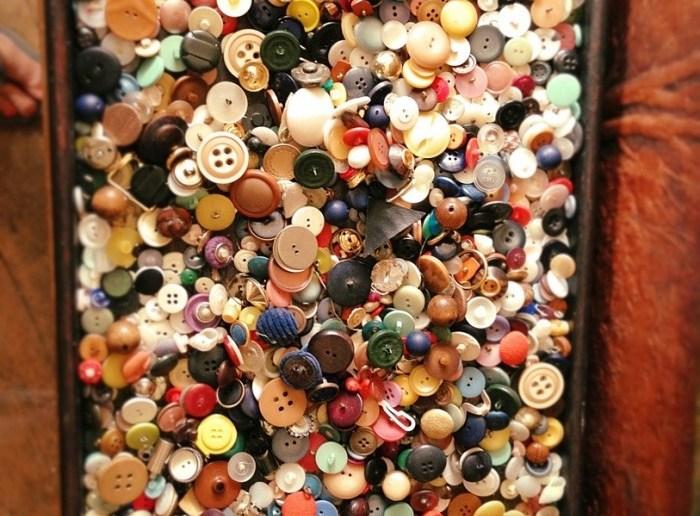 Vintage_buttons