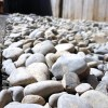 River_pebbles