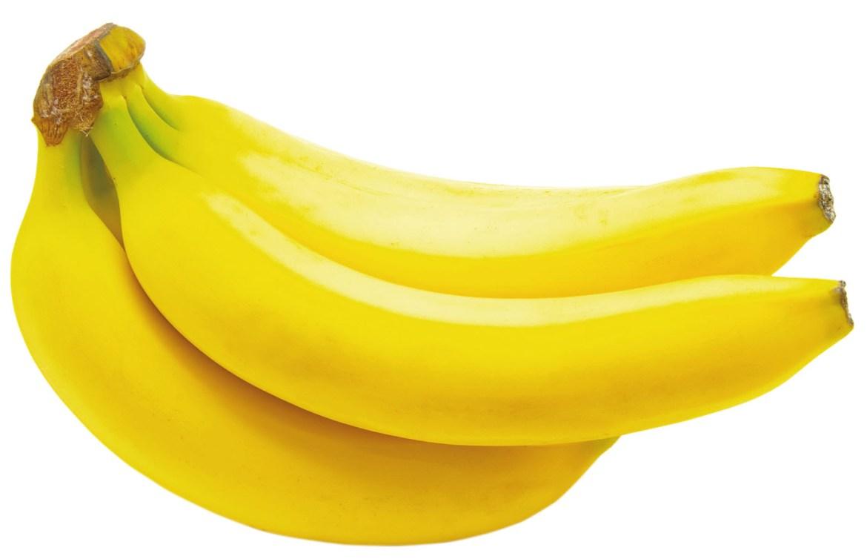 Banana Cake Recipe