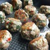 Chcken_meatballs_recipe