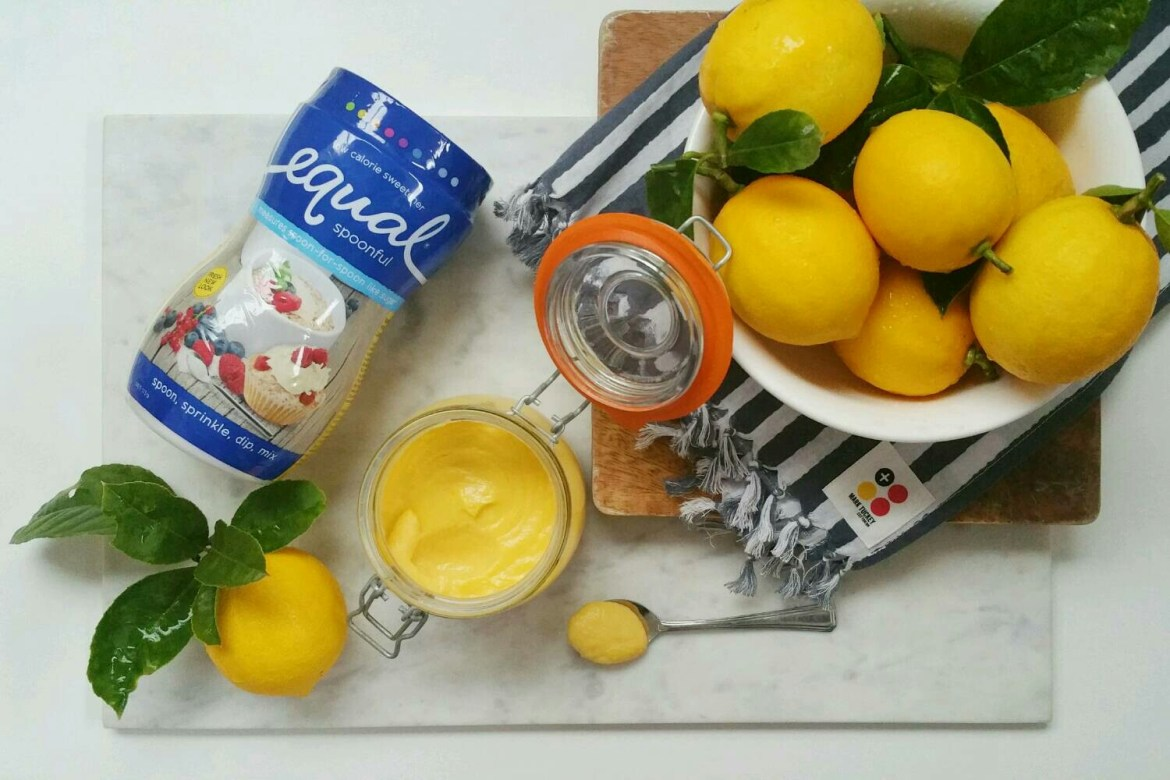 Mummy Auckland Blogger New Zealand Lemon Curd Recipe