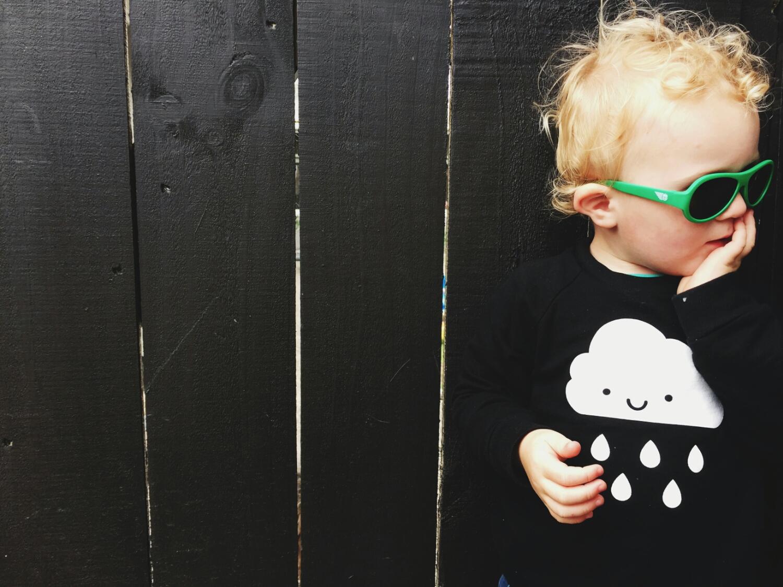 410fee9c00 Kids Style + Giveaway  Babiators   The BEST Kids Sunglasses in NZ - The  Best Nest-