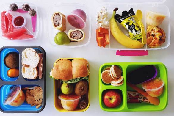 mummy-blog-new-zealand-blogger-mommy-travelblog-family-kids-device-time-lunchbox-ideas