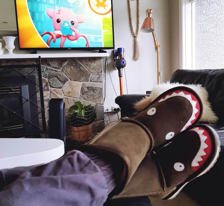 mummy-blog-new-zealand-blogger-mommy-travelblog-family-kids-device-time-Netflix