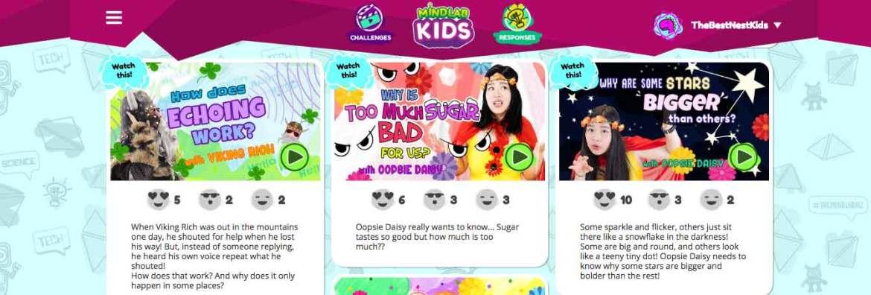New Zealand's Top Mummy Blogger Parenting Travel Blog Family yarns Kiwi Kids Mindlabkids.com