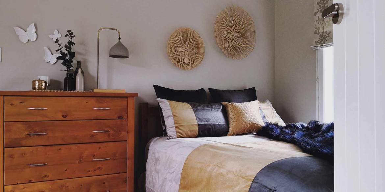New Zealand's Top Travel Lifestyle Blog Home Decor