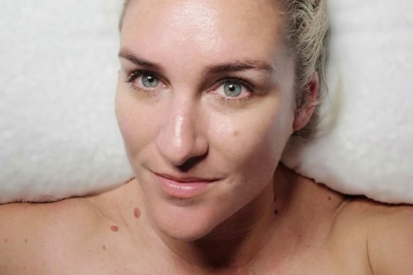 New Zealand's Top Travel Lifestyle Blog Home Decor Dermalogica ProSkin 60 Facial Beauty Review