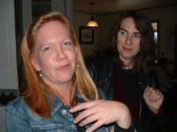 Erin-sells-at-Los-Olivos-Wine-Store-11-04.jpg