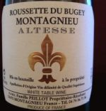 Franck Peillot rousette du Bugey 2007.jpg