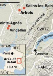 Jura region.jpg