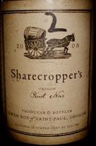 OwenRoeSharecropper082WEB.jpg