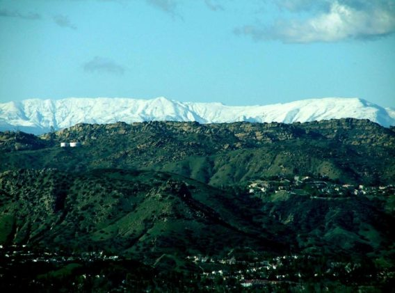 Santa Clarita hills 2-08.jpg