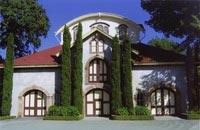 chaskrug-winery.jpg