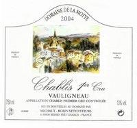 etiquette_chablis_premier_cru_vauligneau_2004.jpg