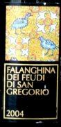 falanghi20043.jpg