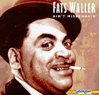 fatswaller.jpg