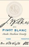 j-wilkes-BN-Pinot-Bl-04.jpg