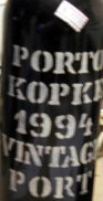 kopke94port.jpg