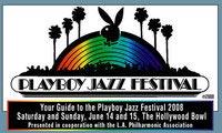 playboy-jazz-festival.jpg