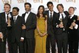 slumdog awards.jpg