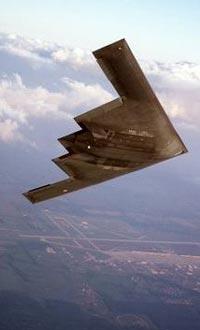 stealth-bomber-18.jpg