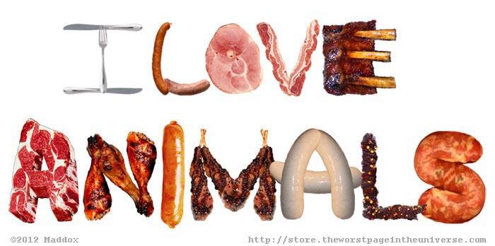 https://i0.wp.com/www.thebestpageintheuniverse.net/images/love_animals1.jpg