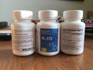 Ph375 - The Bottles